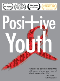 positive-youth-poster