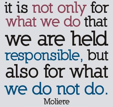 What we do - Social Responsibility.jpg