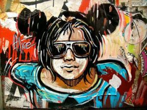 Alice-Pasquini-street_2