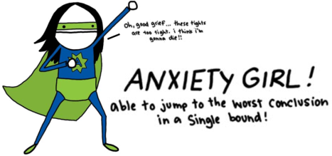 anxiety-girl-header2