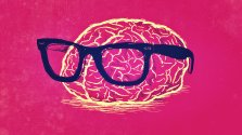 Brain Nerd