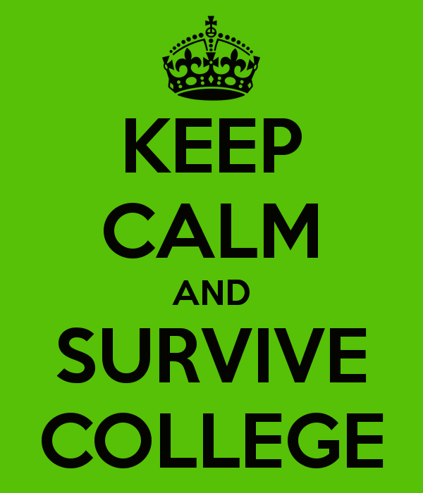 keep-calm-and-survive-college