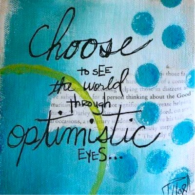 optimistic-eyes