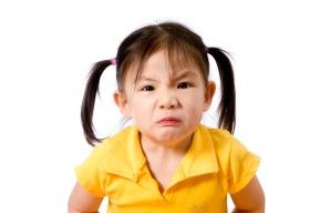 temper-tantrum-girl.jpg