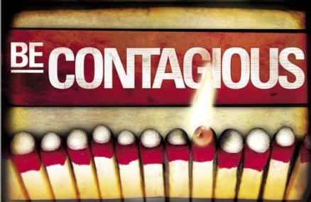 be-contagious.jpg