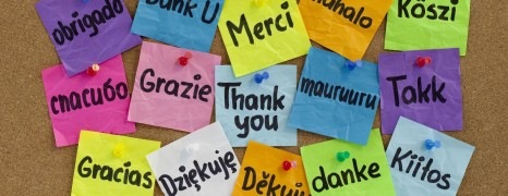thank-you-post-it-493192_466x180