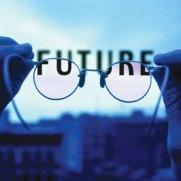 Future_glasses