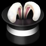 hat_magic_rabbit