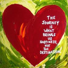 It's-the-journey-that-brings-us-happiness-not-the-destination.