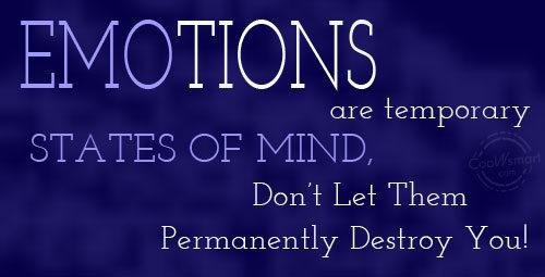 Emotions-1