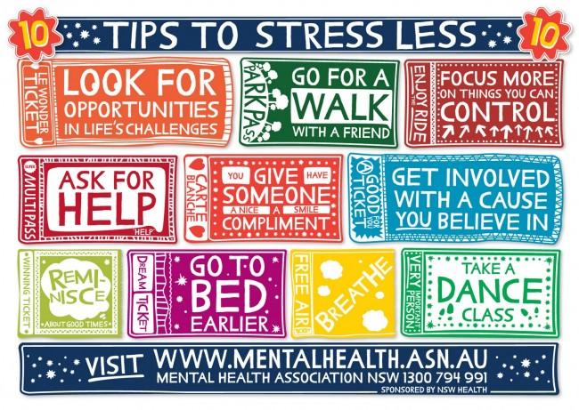 Mental-Health-Stress