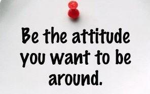 Be the attitude.jpg