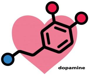 dopamine-heart-1024x873.jpg