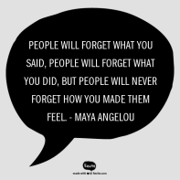 Emotions-quote-by-Maya-Angelou
