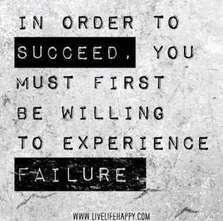 Failure-Quotes-12