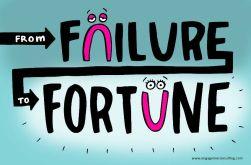 failuretofortune