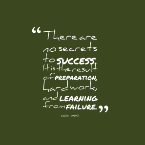 there-are-no-secrets-to-success-it-is-the-result-of-preparation-hard-work-and-learning-from-failure-12.png