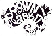 down_the_rabbit_hole_by_jcjessica-d5kqxq7.jpg