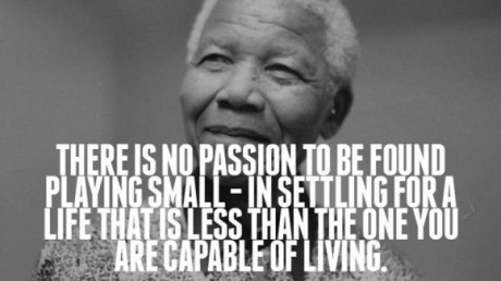 mandela-quotation-580x326