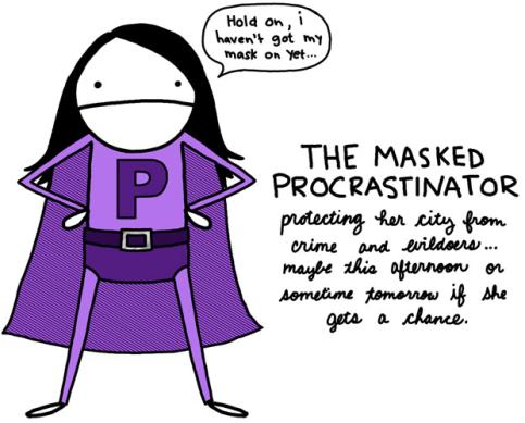 master-procrastinor1