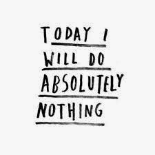 absolutely-nothing
