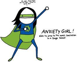 anxiety-girl.jpg