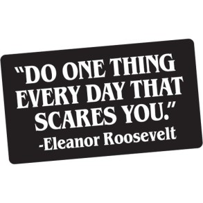 do one thing that scares you.jpg