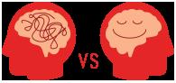 braintraining_benefit_1