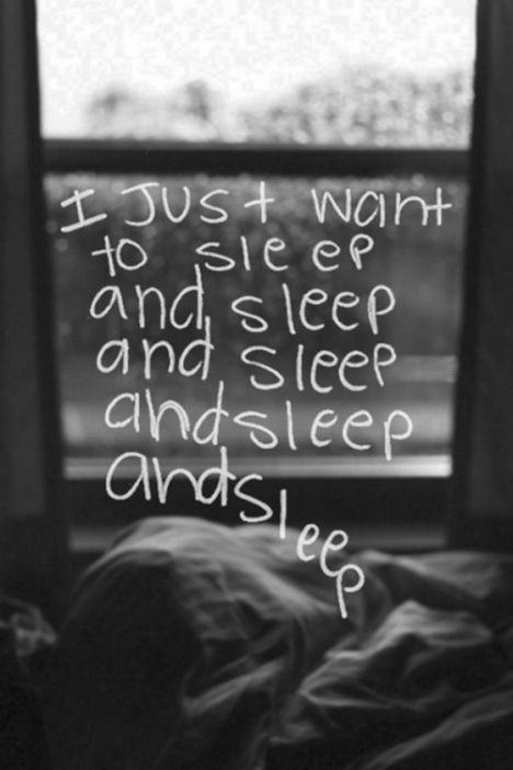 i-just-want-to-sleep-and-sleep-quotes-for-sleep-pictures