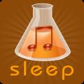 Sleep Music.png