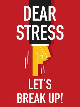 Stress Breakup.jpg