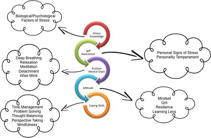 Stress Management Process.jpg