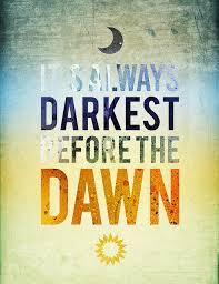Darkest before Dawn.jpg