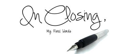 In-Closing-Web.0011.jpg