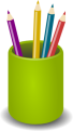 pencil-holder-16293-large.png