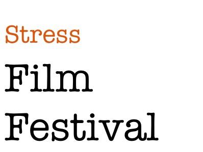 stress-film-festival