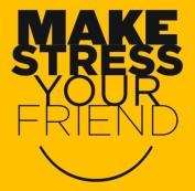 Stress Friends.jpg