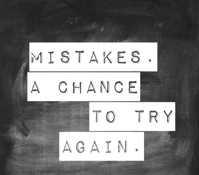 mistakes-a-chance-to-try-again
