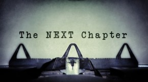 the-next-chapter-1-470x264.jpg
