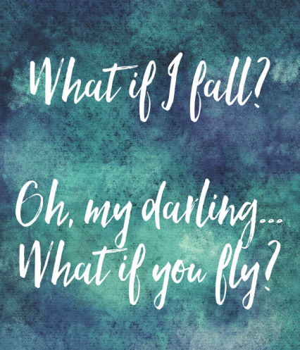 what-if-i-fall-oh-my-darling-what-if-you-fly