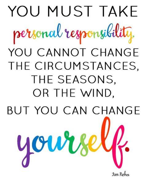 Take Responsibility.jpg