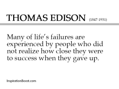 Thomas-Edison-Failure-Quotes