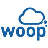 Woop1.png