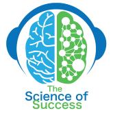 SoS_Logo_1_