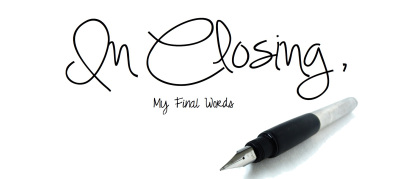 in-closing-web-0011.jpg