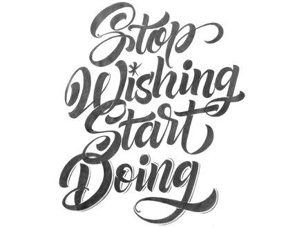 stop wishing.png