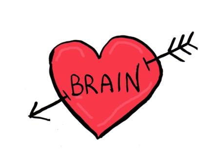 i_love_brain