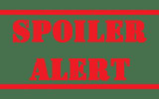 Spoiler-Alert-copy.png