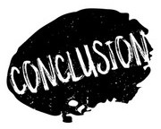 conclusion-rubber-stamp-vector-18226975.jpg