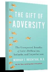 Adversity Gift